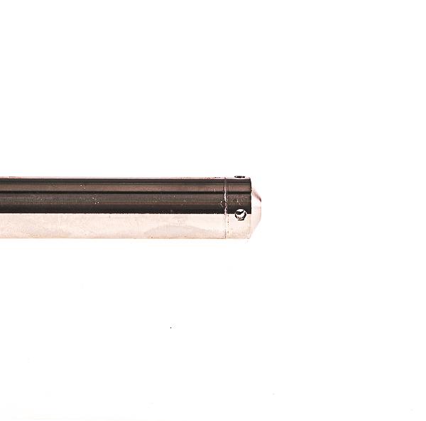 capteur niveau MPXF cabsond 3