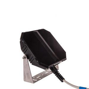NRV NRV capteur de niveau d'eau