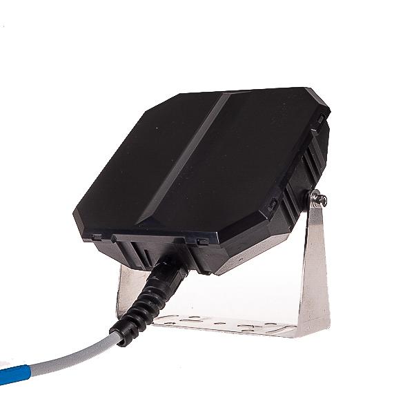 capteur de niveau d'eau