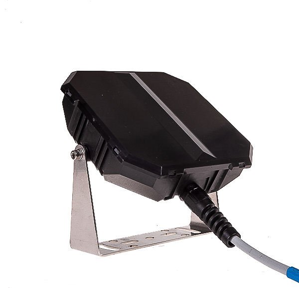 NRV capteur de niveau d'eau