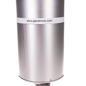 pluviomètre PLV400