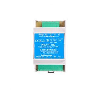PRO PT100 protection pour capteur