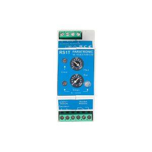relais de seuil RS1T